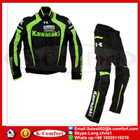 KCM17158 Polyester jersyes and Oxford pants.Motocross Suit,motorcycle,motorbike,bicycle,moto clothing
