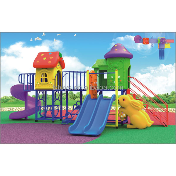 outdoor wooden playsets for toddlers