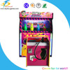 Maximum tune cheap arcade electronic game machine for sale