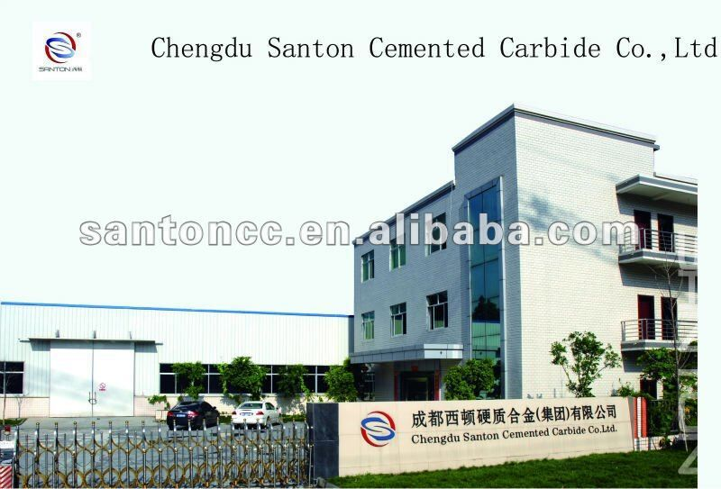 Carbide cutting tool for woodworking for sale in Chengdu