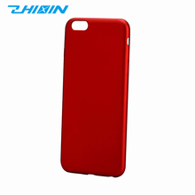 Shenzhen custom silicone phone accessories case for i phone7 case