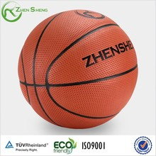 Zhensheng inflatable basketball game