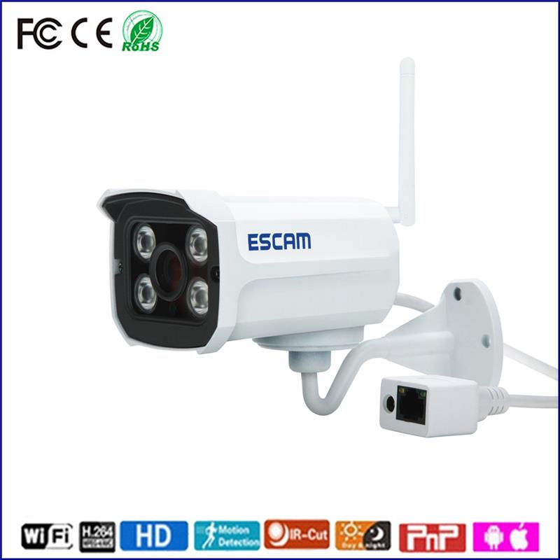 best ip camera ccd security camera network cams 1080p wifi p2p