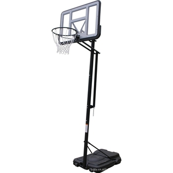 Best sale Portable adjustable basketball stand