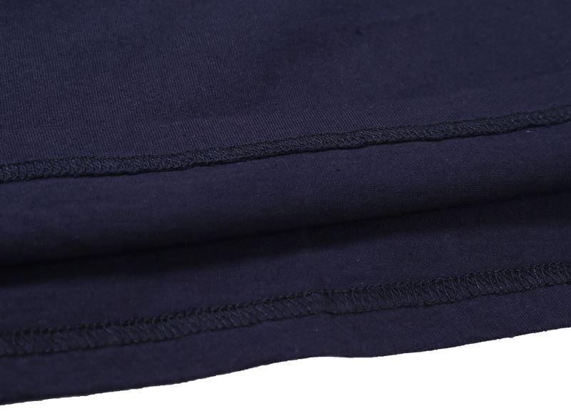 custom unisex women printed tee shirt