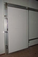 import cold room door from china