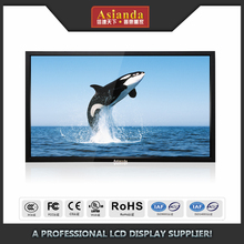 84 inch LED backlight LCD TV monitor