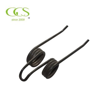 rubber fabrics agriculture parts plastic hay rakes