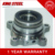KINGSTEEL 42460-60010 wheel hub bearing for FJ CRUISER GSJ15 07-10