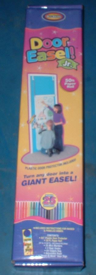 Door Easel  sc 1 st  My Psdc & List Manufacturers of Door Easel Buy Door Easel Get Discount on ... pezcame.com