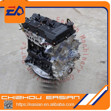 HOT SALE USED GENUINE TOYOTA 2TR 2TR-FE complete engine assy