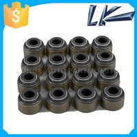 valve guide seals for vehicles