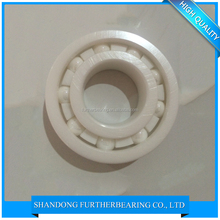 OEM SDGY High quality and low price ZrO2, SiN4 6006 cycling ceramic bearing
