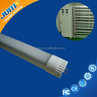 China new product Jumplight tube6