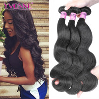 Best selling products aliexpress brazilian hair body wave cabelo 100 humano