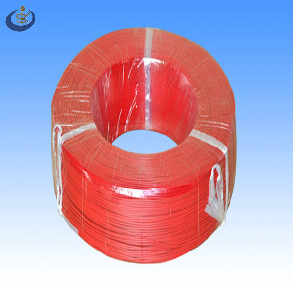 Competitive price UL 16 gauge copper electronic wire