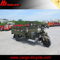 3 wheel motorcycle/three wheel cargo motorcycles/300cc trike scooter