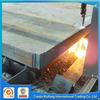/product-detail/mild-steel-plate-hot-rolled-carbon-steel-plate-china-manufacturers-60107102597.html