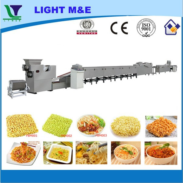 Industrial Best Price Shandong Light Small Single Screw Extruder