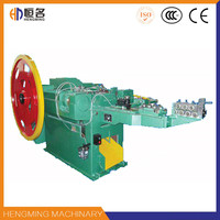 Brake Lining Rivet Machine Manufacturer