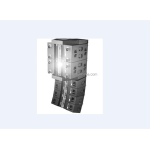 J8/J12, long throw line array sound system, used line array, professional line array speakers