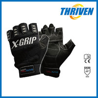 China Gloves Work Safety Security Hand