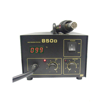 FEITA 850D Hot Air Soldering Desoldering Stations for Welding Work