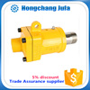 High pressure higher concentricity rotary water coupling/pipe switer.