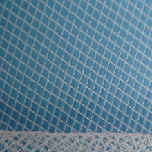 favorable price mesh fabric for wedding dress