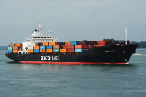 aggio FCL/LCL,Iinternational Shipping Company cheap fcl/lcl container to malawi