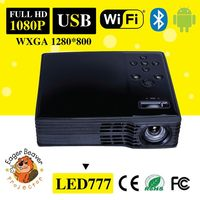 Window grill designs home trade assurance supply super quality television dlp projector