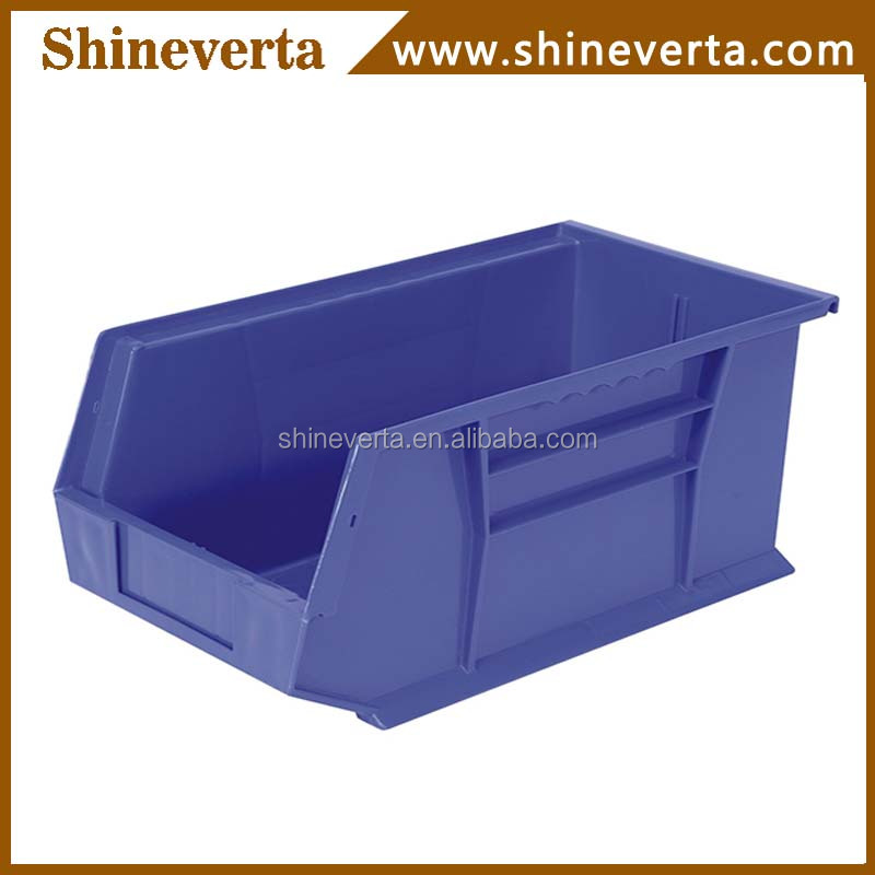2016 hot selling plastic cooler water tank mould in shineverta