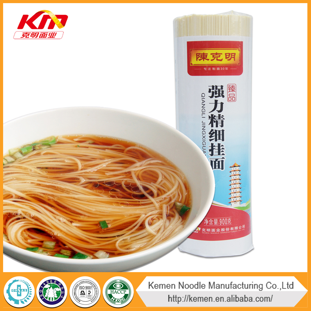 Health Products Gluten Free Japanese Noodles