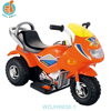 WDJH9938-1 China Manufacturer Supply Baby Motorcycle/ Kid's Electric Motorcycles Kids Barber Chair Car
