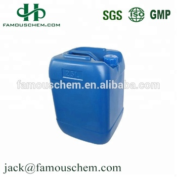 High purity Thioacetic acid with best price CAS NO.507-09-5