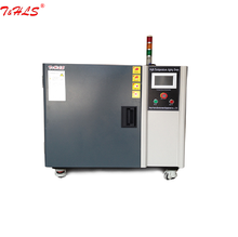 dry aging chamber Temperature Humidity Chamber constant climate control unit