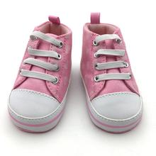 Hot selling wholesale cheap custom cheap doll shoes