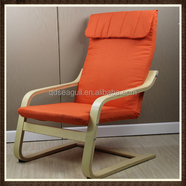 Buy Chair From China Modern Wood Furniture Wooden Dining Chair With Cheap Pri