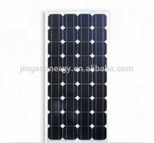 The Best and Cheapest use for Household, commercial,industrial,solar system high efficiency poly solar panel