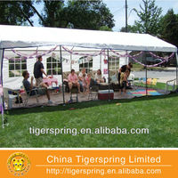 Cheap Outdoor Exhibition Wedding Marquee Party Tent For Sale