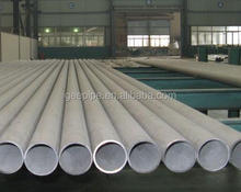 oil drill stainless steel pipe