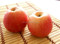 cheap farm fresh vegetables and fruits organic fuji apples with low price cheap apple fruit