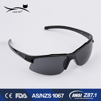 Cost Effective Eyes Protection Custom Tag Brand New Design Sunglass Models Pictures