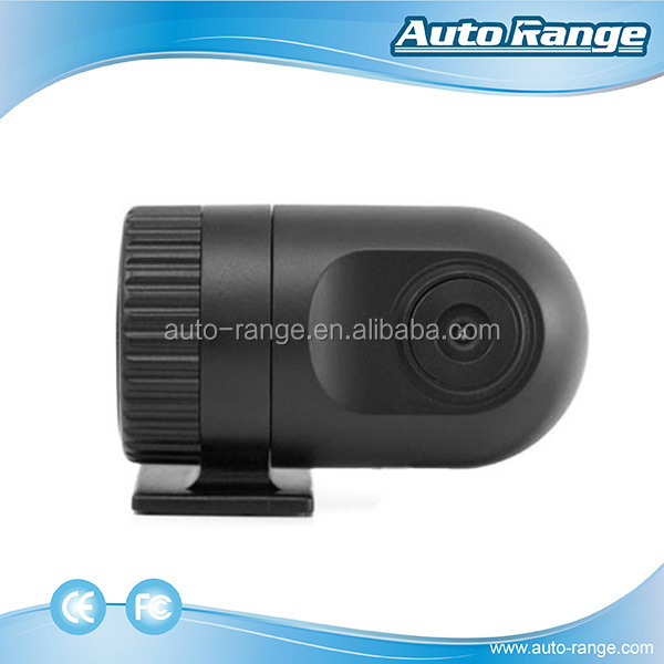 High Quality user manual hd 720p car camera dvr video recorder with car dvr gps radar detector recorder