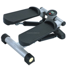 Up and down durable mini exercise stepper