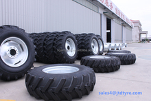irrigation tires with premium quality irrigation tire 14.9-24 8PR irrigation bias tyre