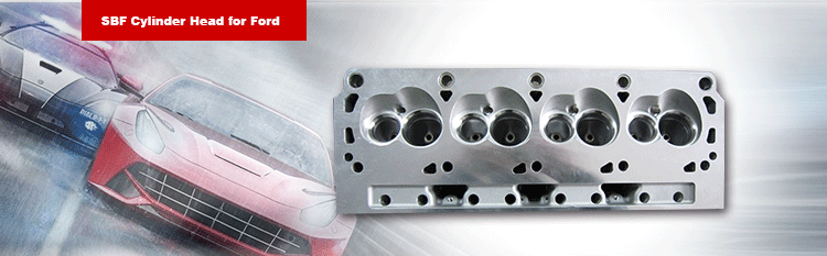 v8 engine cylinder head 1.png