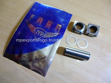 Genuine Slider set Bajaj three wheeler for Nigeria
