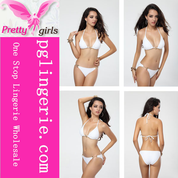 Swimsuits For Big Busts,Maternity Swimwear Australia,E Cup Swimwear