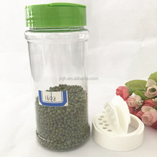 industrial spice grinder for wholesale